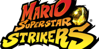 Mario Superstar Strikers