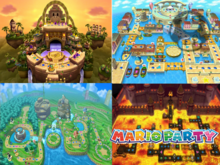 Mario Party Stage Sonic775.png
