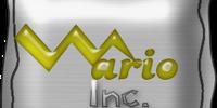 Wario Inc.