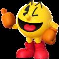 120px-Pac-ManSSB4