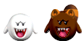 File:Boo and TaBooki.png