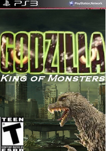 File:Godzilla PS3 Cover.png