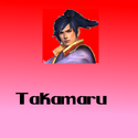 NintendoKTakamaru