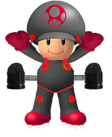 File:Robo red Toad.png