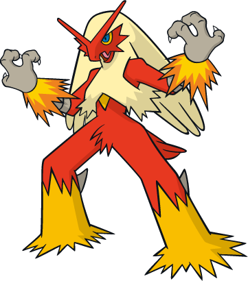 File:Blaziken Dream.png
