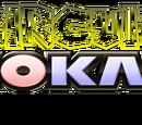 Circuit 25: Mario Kart 9