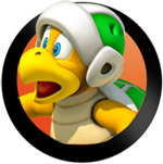 File:MHWii HammerBro icon.png