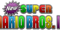 New Super Mario Bros. IC