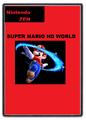 Thumbnail for version as of 22:22, November 14, 2011