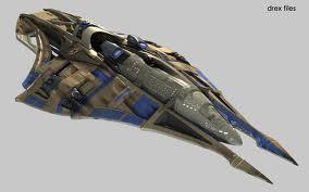 File:Warship 2.jpg