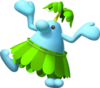 250px-MarioSuperSluggersPianta