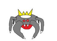 B-Spider