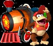 File:FileDiddy Kong MK9.png