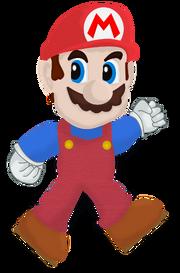 MarioAlt5