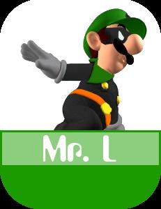 File:Mr. L MR.png
