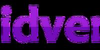 Voidverse (series)