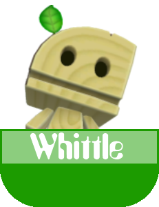 File:Whittle MR.png