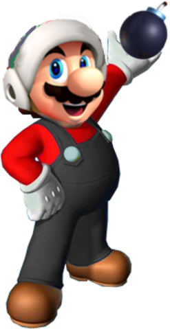 File:Bomber Mario.png