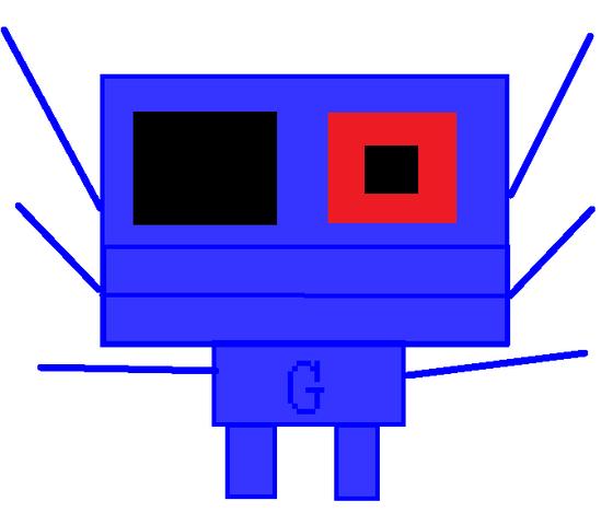 File:Evil Gomi (Robot).png