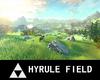 Hyrulefieldssb5