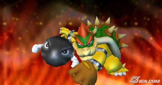 File:Mario-super-sluggers-20080715111919826 640w.jpg