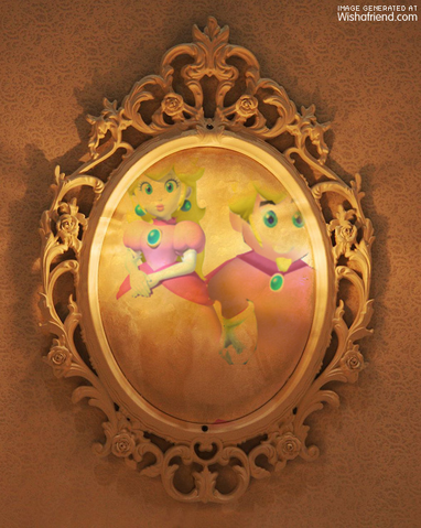 File:Peach and pete.png