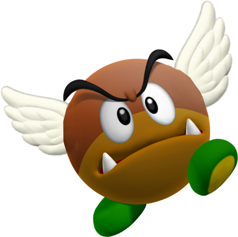 File:Winged Goombo.png