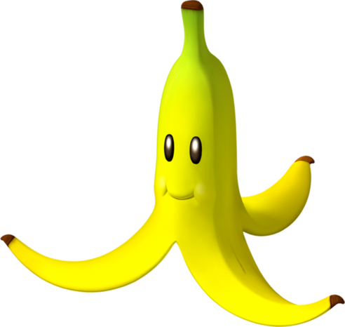 File:Banana Peel.png