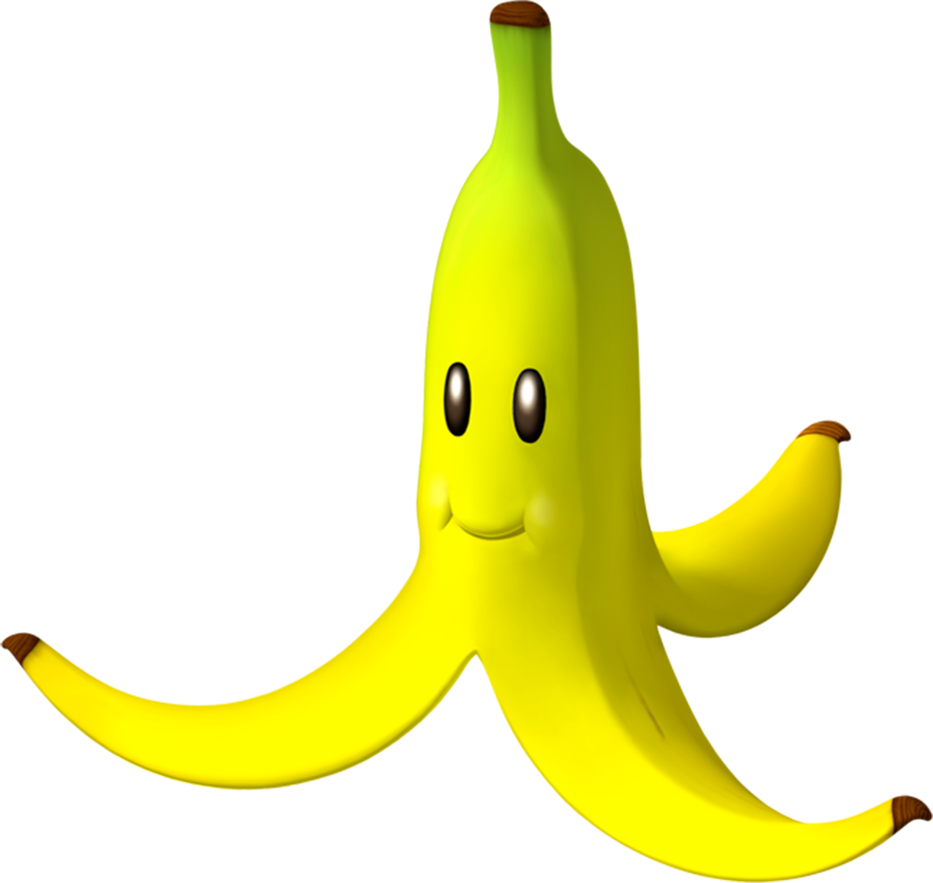 File:Banana Peel.png