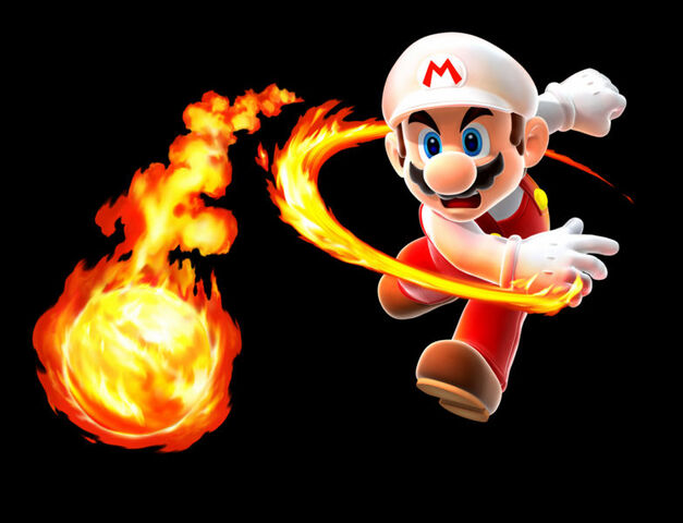 File:Fire Mario.jpg