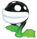 File:Inky Piranha Plant.png