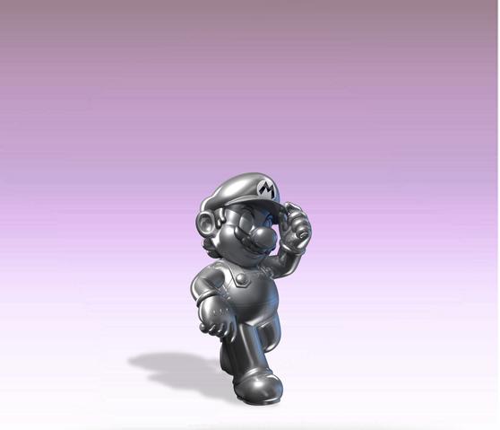 File:Metal Mario SSBUniverse.png