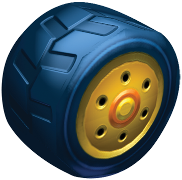 File:Monster Wheels - Mk7.png