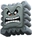 File:114px-Thwomp2.png