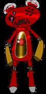 BeornAndroidMKIIAlt5