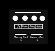 Black Paper Player