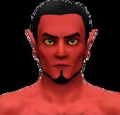 SatanSnapshot