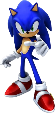 File:Sonic!!!!!!!!!.png