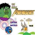 Thumbnail for version as of 13:56, May 24, 2012