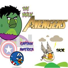 File:Avengersdlc.jpg