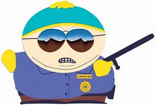 File:Cartman cop.jpg