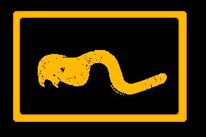 Cobrastaff beastskill
