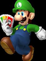 Luigi MP10