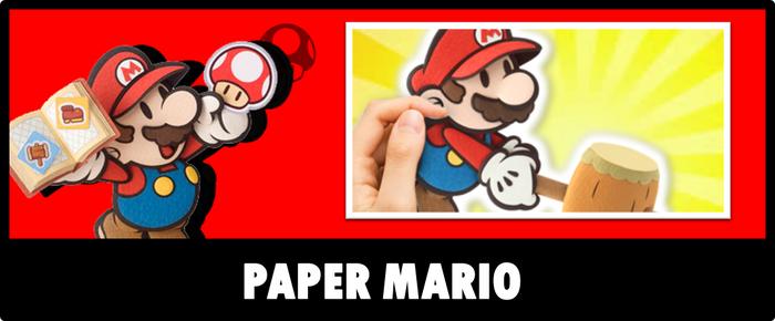 PaperMarioIcon USBIV