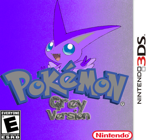 File:Pokemongreycover.png