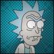 SU Icon Rick