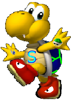 File:Sam the Koopa(alone)3.png