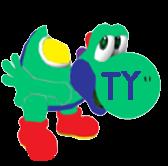 File:TealYoshi-1-.png