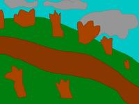 Wariotrail