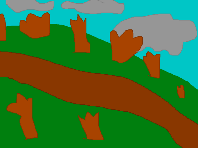 File:Wariotrail.png